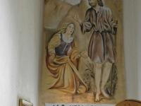 Parrocchia Teson - Giuseppe Pellarin