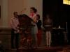 Chiusura anno pastorale 2012