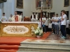 Parrocchia S. Andrea - Portogruaro