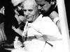 Omaggio a Giovanni Paolo II