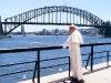 Omaggio a Giovanni Paolo II 15