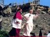 Omaggio a Giovanni Paolo II 19