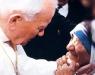 Omaggio a Giovanni Paolo II 20