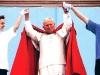 Omaggio a Giovanni Paolo II 21
