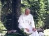 Omaggio a Giovanni Paolo II 23