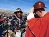 Omaggio a Giovanni Paolo II 27