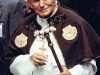 Omaggio a Giovanni Paolo II 28