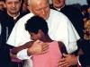 Omaggio a Giovanni Paolo II 29