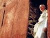 Omaggio a Giovanni Paolo II 30