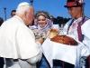 Omaggio a Giovanni Paolo II 31