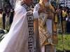 Omaggio a Giovanni Paolo II 32