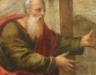 Predicazione di Sant'Andrea
