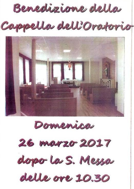 170319_cappella