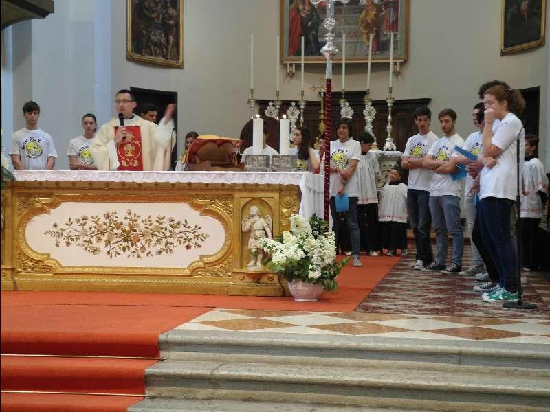 120610_parrocchia_mandatogrest_-5rid_