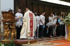 120610_parrocchia_mandatogrest_-9rid_