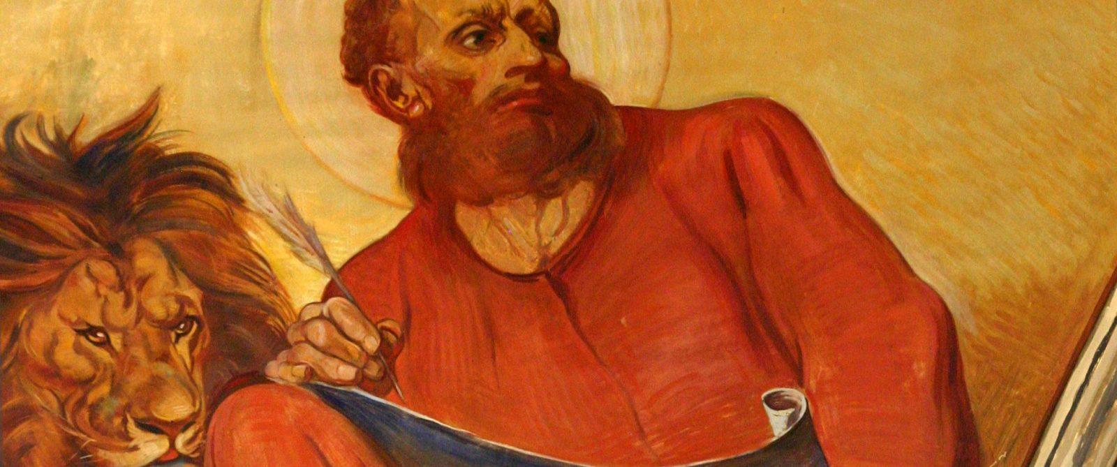 Duomo di Portogruaro - Presepe 2020 - L'angelo della Gloria